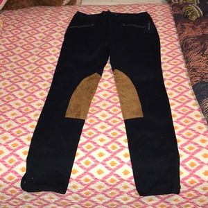 NWT Girls Ralph Lauren Pants Size 14 or Large